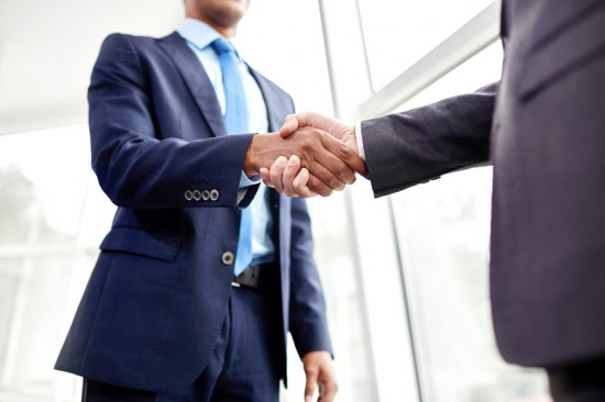Is a Verbal Agreement Legally Binding? | Sharrock Pitman Legal