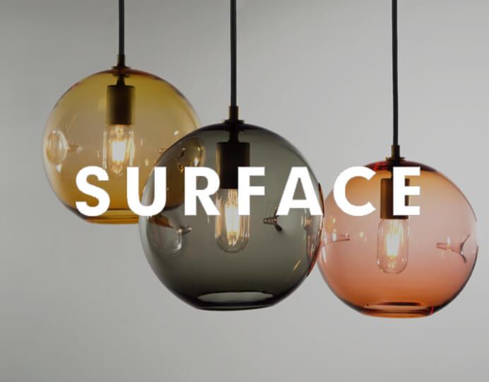 KEEP Surface Magazine