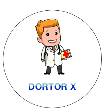 Bác sĩ phụ khoa