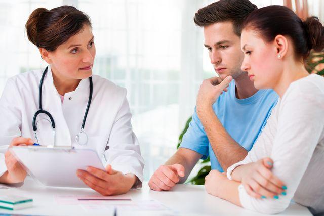 [ Tiết lộ ] 4 cách chữa bệnh yếu sinh lý giúp khẳng định bản lĩnh