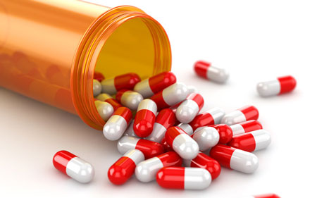 [ Tổng hợp ] 3 cách chữa viêm đường tiết niệu ở nam giới hiệu quả