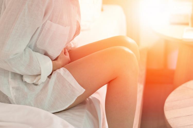 Bệnh lậu tái phát như thế nào? Dấu hiệu nhận biết dễ dàng