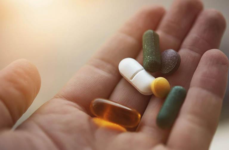 [ Tổng hợp] 3 cách điều trị trĩ ngoại hiệu quả và nhanh chóng năm 2020