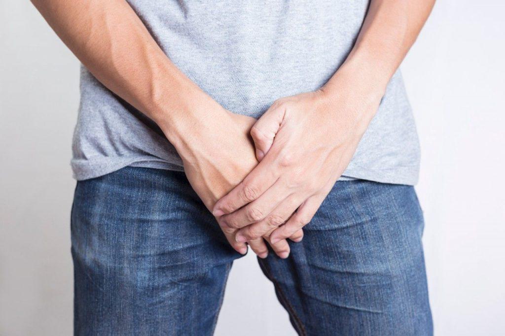 [ Giải Đáp ] Đau nhức tinh hoàn là bệnh gì & nguy hiểm không ?