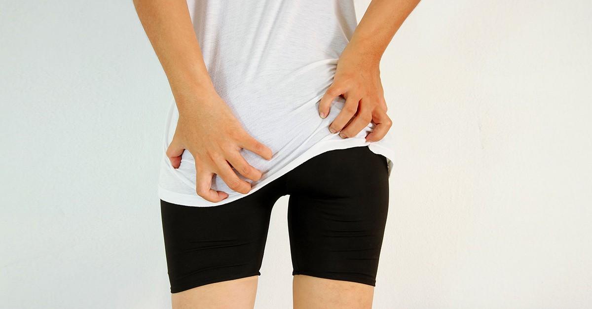 { TỔNG HỢP } 10+ triệu chứng rò hậu môn dễ phát hiện nhất