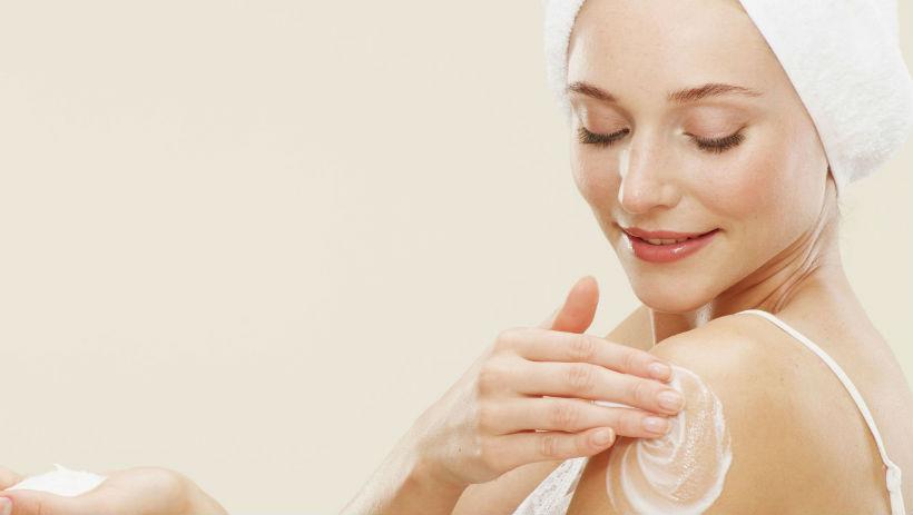 [ REVIEW ] 15+ loại sữa tắm trắng da tốt nhất thị trường năm 2020 ( Được ưa dùng )