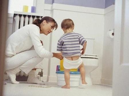 [ Hướng dẫn ] 10 cách chăm sóc trẻ sau khi cắt bao quy đầu an toàn giúp nhanh lành