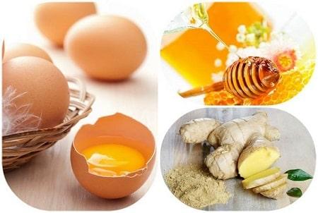 [ TỔNG HỢP ] 5 Cách chữa xuất tinh sớm bằng trứng gà hiệu quả