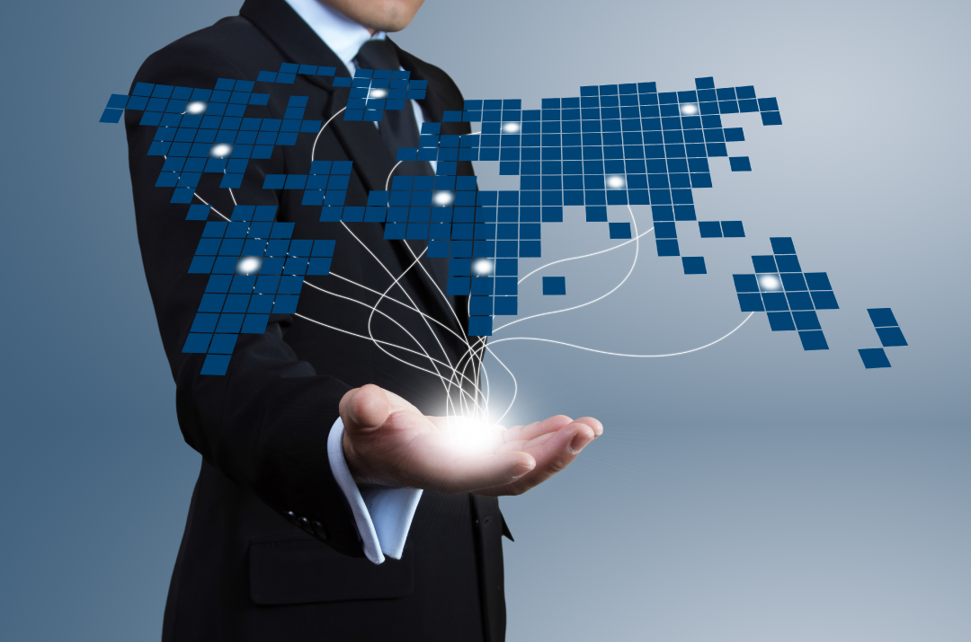 Expanding business beyond borders? Learn how a Staffing firm can help you