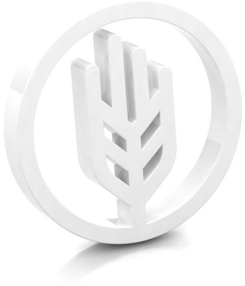 Harvest 3D Icon