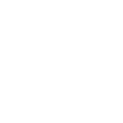 HBG Linkedin Icon