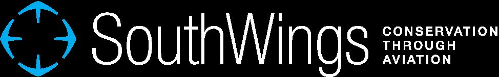 Southwings Logo