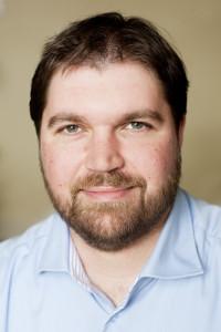Matt Rota-LowRes