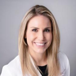 Samantha Klapesky, MPAS, PA-C