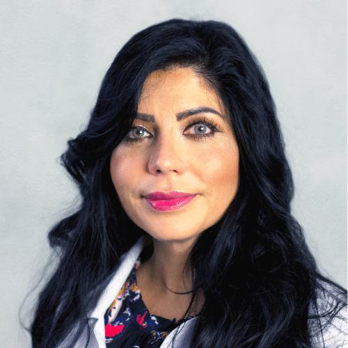 Melissa Garcia, PA-C