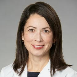 Lori Gonzalez, PA-C