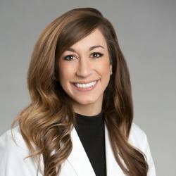 Kristen Malone, PA-C