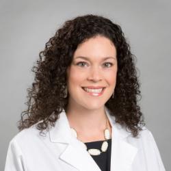 Jessica Horwath, PA-C
