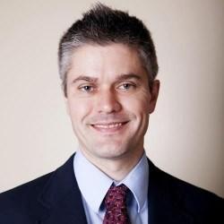 Seth Evans,MD