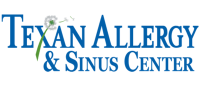Texas' Largest Allergy Company Debuts in Houston Market