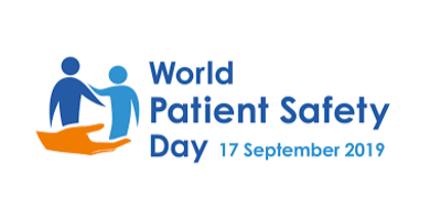 Fast Growing Allergy Clinic Announces Pledge to First Annual World Patient Safety Day