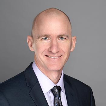 Kirk Waibel, MD