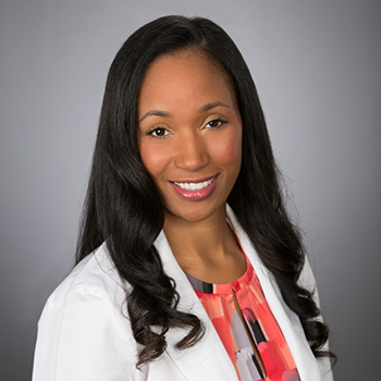 Megan Freeman, APRN, MSN, NP-C