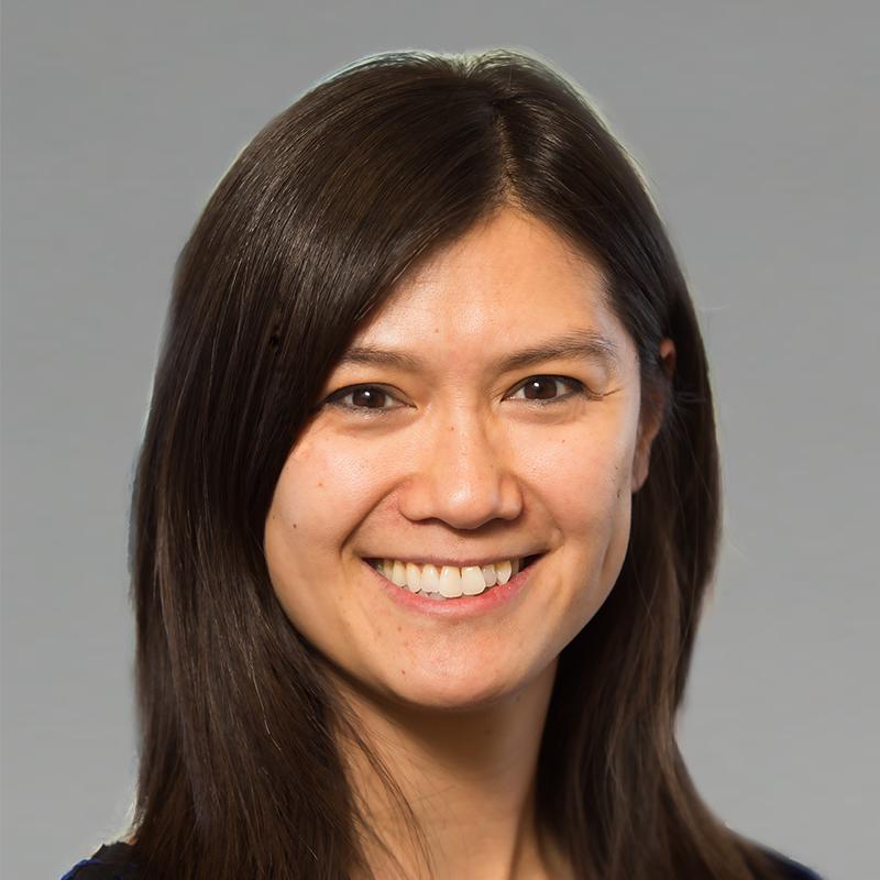 Kelly Eskew, FNP-BC