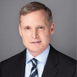 Steven J. Simonte, MD