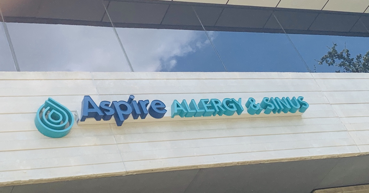 my-5-star-allergy-testing-experience-at-aspire-allergy-sinus