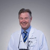 Roland Gerencer, MD