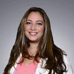 Rebecca Rivera, PA