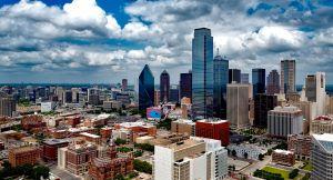 Dallas - Fort Worth