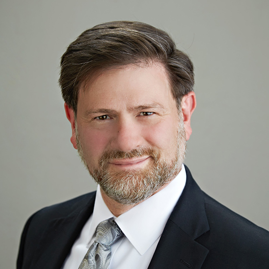 Richard Wachs, MD