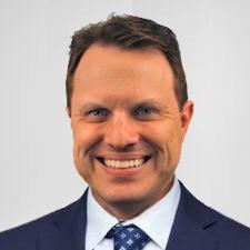 Eric J. Schmitt, MD