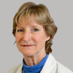 Susan Andrew, MD