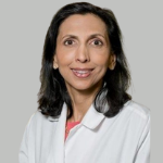 Miriam K. Anand, MD