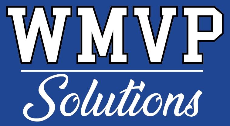WMVP Solutions