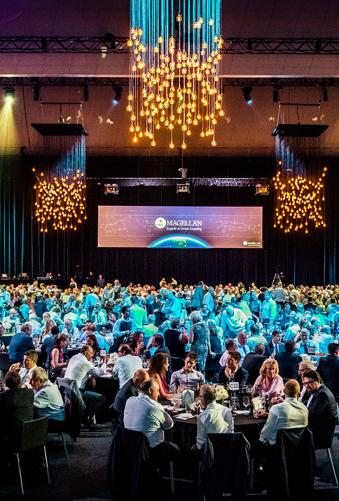 Metricon_40Years_Gala_Dinner_Melbourne_2.jpg
