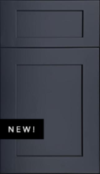 Galaxy Indigo (coming soon on 8/19)