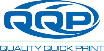 qqp logo