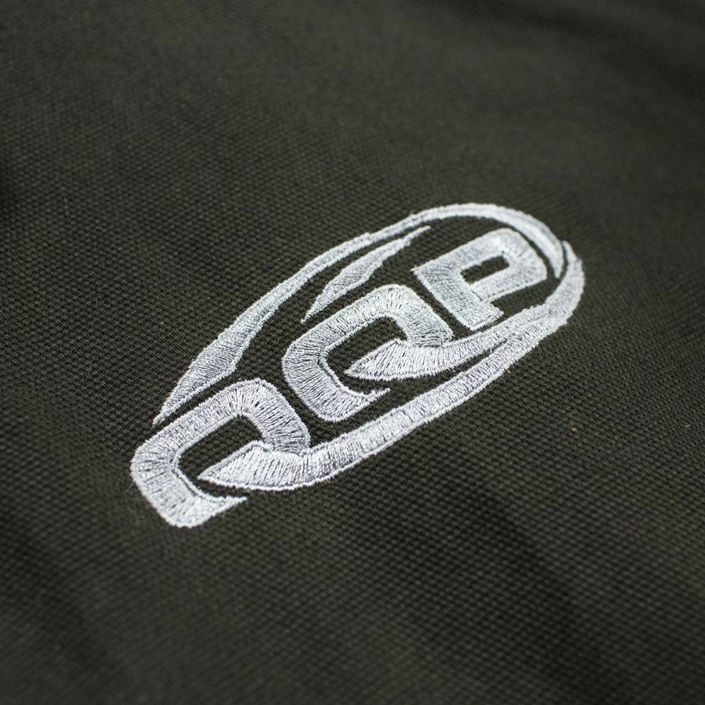 qqp embroidery