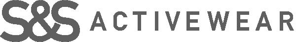 ss activewear logo