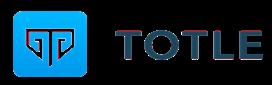 Totle Logo