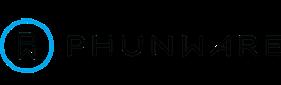 Phunware logo