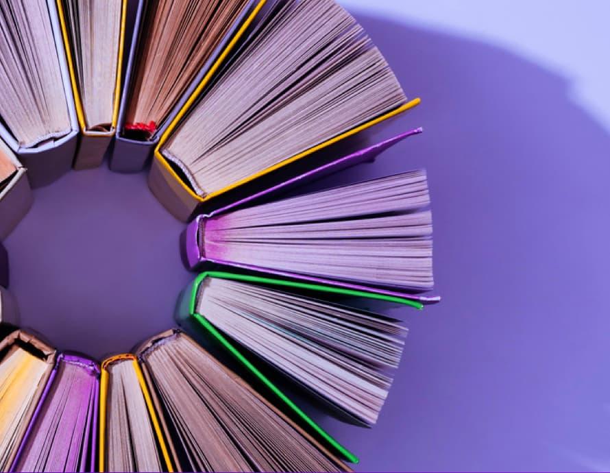 English Language Arts Content Services