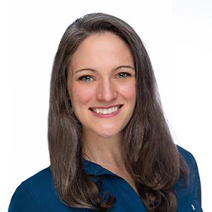 Vanessa Wolbrink
