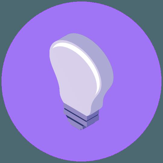 Smart app för hantverkare
