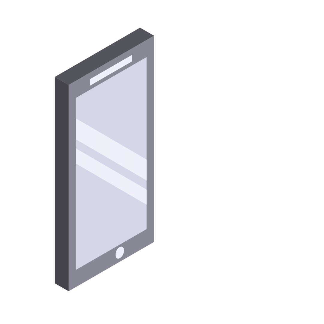 Videosamtal istället för hembesök