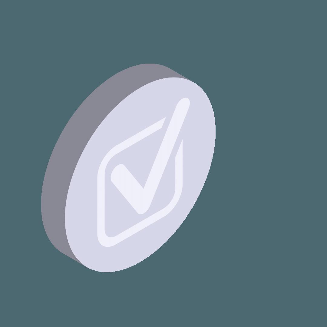 Enkel ROT administration för hantverkare